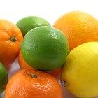 Métodos naturales para incrementar el inositol en el cuerpo