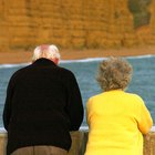 Retirement Benefits Definition