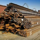 How Is Steel Shot Manufactured?