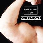 Actividades que elevan los niveles de testosterona