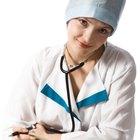 Las ventajas y desventajas de una endoscopia