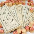 Cómo invertir grandes sumas de dinero ganadas en la lotería