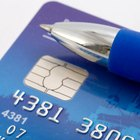 Can Credit Cards Be Issued in a Business Name?