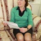 Anticonceptivos y la menopausia