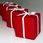 How to Start a Gift Wrapping Business