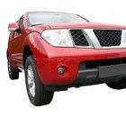 ¿Cuáles son las diferencias del Nissan Murano S, SL y SE?