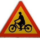 Las mejores bicicletas estáticas reclinadas