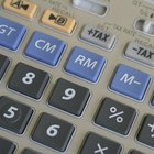 How to Calculate Payroll Expenses