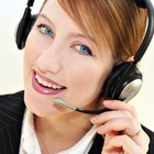 Free and Fun Activities for Customer Service Training