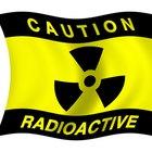 Precauciones para familiares de personas que reciben tratamientos de radiación contra el cáncer
