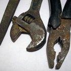Ideas fáciles para principiantes de carpintería
