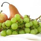 Frutas que debes evitar si tienes candidiasis