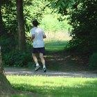 ¿El ejercicio disminuye glucosa en sangre?