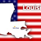 What are the Louisiana State Tax Filing Requirements?