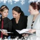 Influencia de la cultura organizacional en los empleados