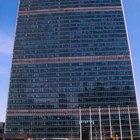 La definición de la banca internacional