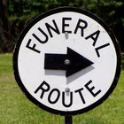 Average Salary of a Funeral Home Owner