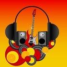 Los peligros de escuchar música a alto volumen