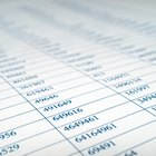How to Remove Write Offs From a Credit Report