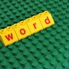 ¿Cuál es el significado de una palabra raíz?