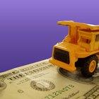 Career Objectives for Logistics Management