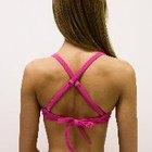 Síntomas de artritis en el cuello y los hombros