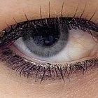 Causas de las pupilas dilatadas