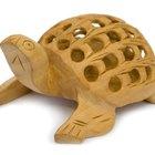 Ideas de negocios de juguetes de madera