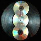 ¿Cómo ganar un Grammy?