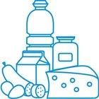 ¿Cuáles son los beneficios de los conservantes artificiales de alimentos?