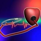 Rango normal del pulso cardiaco