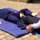 ¿Cuáles son las causas del dolor de muslo?