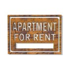 How to Figure Rent in HUD Subsidized Apartments