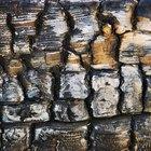 ¿Cuáles son los peligros de las tabletas de carbón?