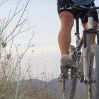 El aluminio 6061 Vs. 7005 en bicicletas