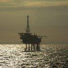 Las desventajas de la perforación petrolera