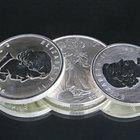 Cuáles son los usos de la plata líquida