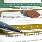 ¿Qué es la planificación financiera de corto plazo?