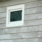 Double Pane Vs. Triple Pane Windows