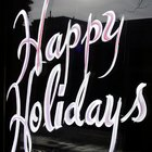 How to Calculate Pro-Rata Holidays
