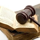 South Carolina Probate Law