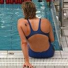 Los mejores entrenamientos de natación