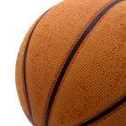 Reglas para las substituciones en el baloncesto