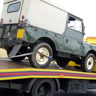 How to Start a Car Transport Business