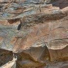 Formación de rocas ígneas metamórficas y sedimentarias