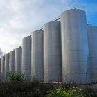 ¿Qué es el hidróxido de potasio?