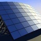 El impacto ambiental de los paneles solares