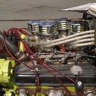 Cómo limpiar la válvula EGR de un VW TDI