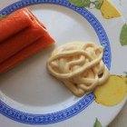 ¿Qué tan poco saludable es la mayonesa?