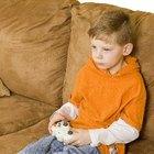 Cómo conectar una Wii a un proyector
